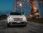 Fiat Panda 2019, come sarà