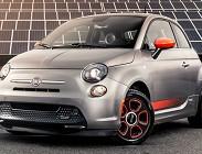 Fiat 500, tutti gli altri modelli