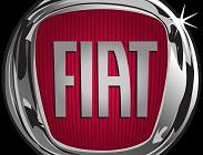 Fiat 500, Fiat Panda, novità, mild hybrid,