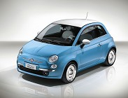 Quale affidabilità per Fiat 500 2019