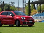 Commenti e opinioni nuovo modello auto