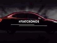Non solo Fiat Cronos