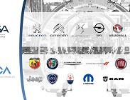 Fiat, programmi decisi nel 2020-2022