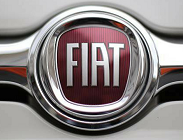 Novità auto, Fiat, Fca