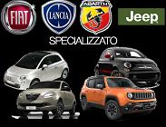 Alfa Romeo e non solo