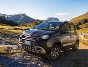 Fiat Panda, quale modello scegliere