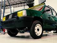 Il precedente di Fiat 120