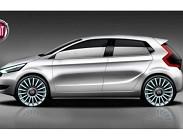 Fiat Ritmo nuovo modello 2019?