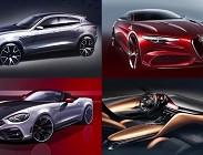 Secondo richiamo FIAT in Brasile: 15.534 auto di 10 diversi modelli rischiano per alternatore
