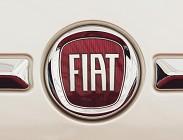 Fiat 500, tra un anno elettrica