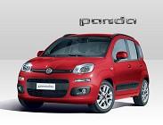 Fiat Tipo: sconti e offerte