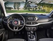 Fiat Tipo: una nuova generazione?