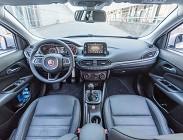 Fiat Tipo 2019, qualità e prezzo