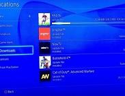 FIFA 15: come funziona aggiornamento uscito XBox One, Playstation 4, Pc. E quando uscita Playstation 3 e Xbox 360