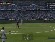 FIFA 16: problemi, errori, bug. Soluzioni e si � gi� attesa di patch, Dlc, e aggiornamenti