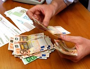 Finanziamenti prestiti sospesi coronavirus