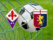 Streaming Fiorentina Genoa