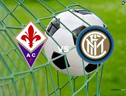 Fiorentina Inter streaming gratis in attesa streaming Inter Sampdoria prossima diretta
