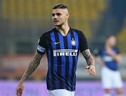 Fiorentina Inter diretta tv Sky streaming Sky Go
