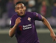 Streaming Fiorentina Inter diretta live gratis