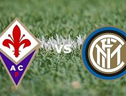 Fiorentina Inter live streaming