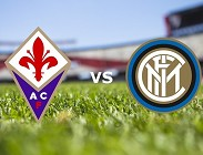 Fiorentina Inter link streaming