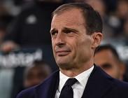 Fiorentina Juventus siti web e link streaming