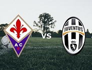 Fiorentina Juventus streaming gratis live per vedere link, siti web