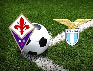 Fiorentina Lazio in streaming