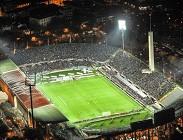 Fiorentina Napoli in streaming