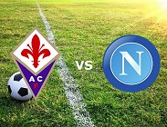 Fiorentina Napoli streaming live gratis diretta link migliori, siti web. Dove vedere