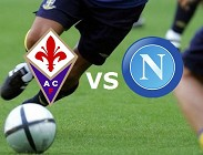 Fiorentina Napoli streaming streaming gratis dopo streaming Napoli Fiorentina sconfitte Europa League diretta
