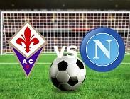 Come e dove vedere Fiorentina Napoli streaming diretta live gratis dopo streaming per vedere Lega Basket maschile