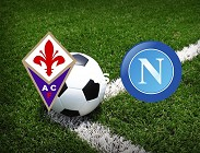 Streaming Fiorentina Napoli diretta live gratis