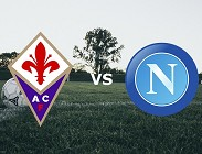 streaming Fiorentina-Napoli