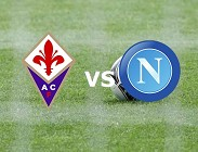 Fiorentina Napoli streaming gratis diretta live siti web, link. Dove vedere