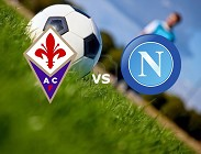 Fiorentina Napoli streaming siti web Rojadirecta