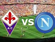 Napoli Sampdoria streaming live gratis per vedere su link migliori, siti web (aggiornamento)
