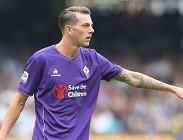 Borussia Monchengladbach Fiorentina streaming live gratis diretta su link, siti streaming su cui vedere