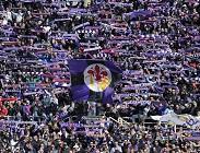 Fiorentina Paok streaming gratis live siti web migliori, link.Dove vedere
