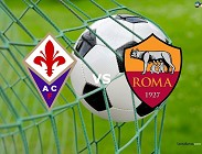 Streaming Fiorentina Roma diretta live gratis