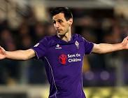 streaming Fiorentina Sassuolo