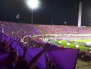 Fiorentina Torino streaming siti web Rojadirecta