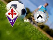 streaming Fiorentina Udinese