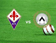 Fiorentina Udinese in streaming