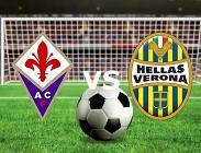 Fiorentina Verona streaming live gratis diretta. Link, siti web migliori. Dove vedere e come (AGGIORNAMENTO)
