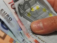 Le precisazioni dellAgenzia delle entrate