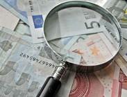 Fisco controlli reddito cittadinanza