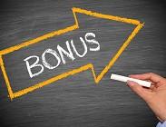 Bonus, famiglia, agevolazioni fiscali