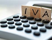15% ai titolari di partita Iva